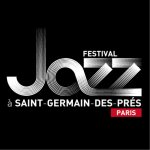 Festival Jazz à Saint-Germain-des-Prés Paris from May 15th to 25th, 2014