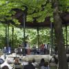 http://festivaljazzsaintgermainparis.com/wp-content/uploads/2014/01/couv-yves_torchinsky_jazz_workshop_luxembourg_DSC2794.jpg