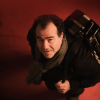 http://festivaljazzsaintgermainparis.com/wp-content/uploads/2014/01/galliano-jazzzbav-c-Ray-Tarantino.png