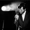 http://festivaljazzsaintgermainparis.com/wp-content/uploads/2014/01/Jazz-bav-Coltman-vign.jpg