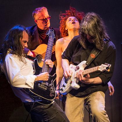 http://festivaljazzsaintgermainparis.com/wp-content/uploads/2014/01/agossi-album-cover.jpg