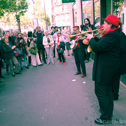 http://festivaljazzsaintgermainparis.com/wp-content/uploads/2014/01/boulevard-du-jazz-cover.jpg