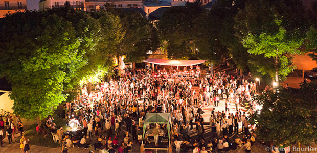 http://festivaljazzsaintgermainparis.com/wp-content/uploads/2014/01/cci-sli1.jpg