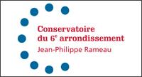 conservatoire-logo