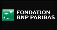 fondation-bnp-logo