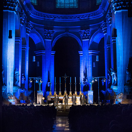 http://festivaljazzsaintgermainparis.com/wp-content/uploads/2014/01/golden_gate_quartet.jpg