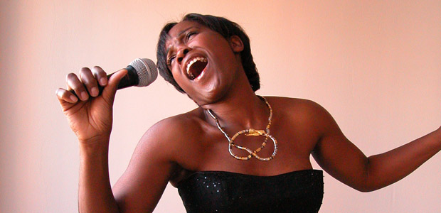 http://festivaljazzsaintgermainparis.com/wp-content/uploads/2014/01/gospel-sli12.jpg