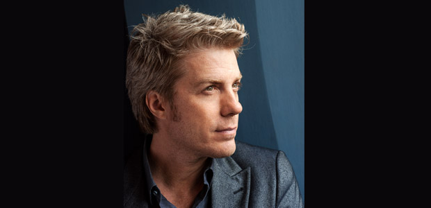 kyle eastwood timepieces