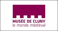 museedecluny