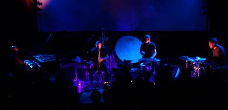 http://festivaljazzsaintgermainparis.com/wp-content/uploads/2014/01/nik-bartsch-slider-fest-GS.jpg
