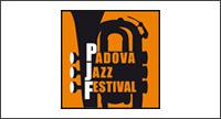 padova-festival-logo