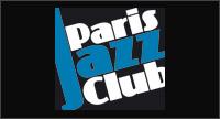 parisjazzclub
