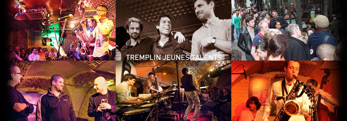tremplin-home-sli