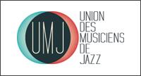 umj-logo